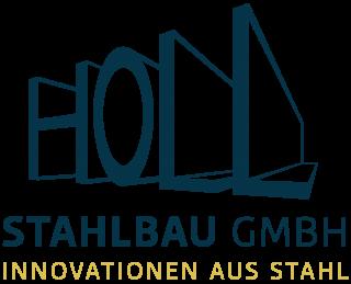 HOLL STAHLBAU GMBH